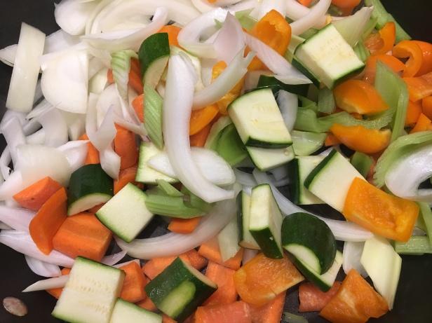 cut-up-veggies
